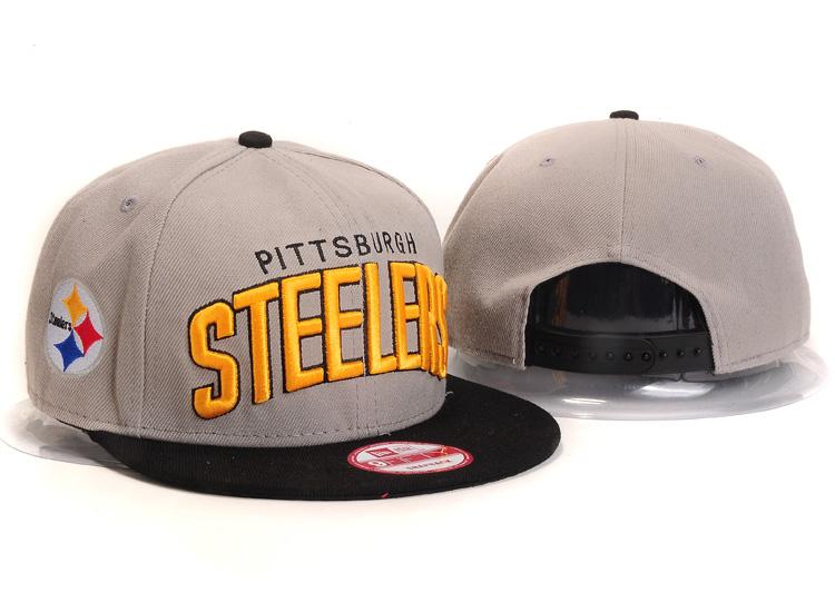 NFL Pittsburgh Steelers NE Snapback Hat  35  ing9.29 020  -  18.00 ... 0b5e712a0f1