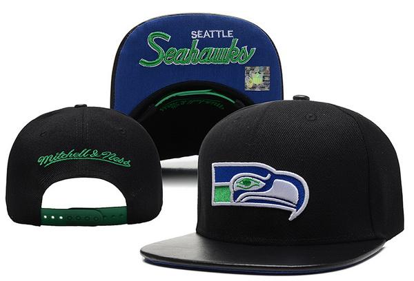 f9ee7b294 NFL Seattle Seahawks MN Snapback Hat  16  ing1501.22 121  -  18.00 ...