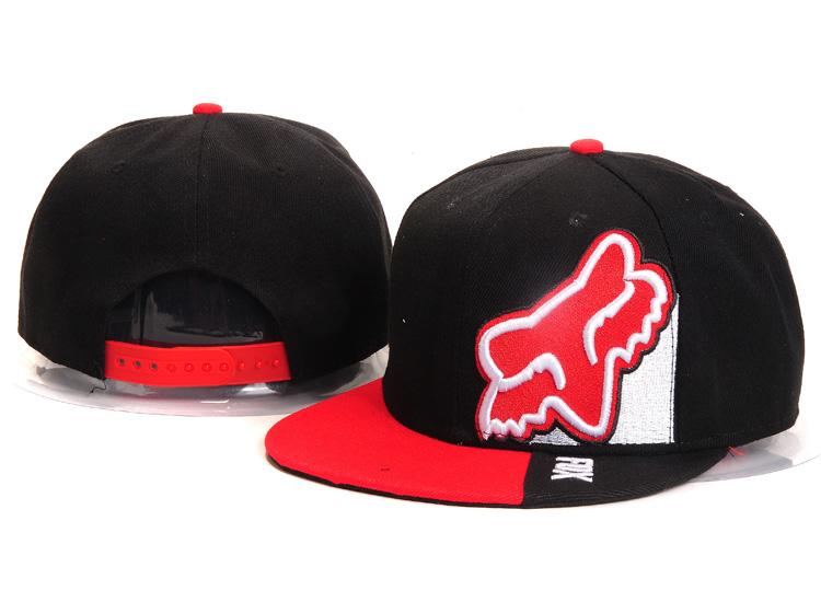 a7f1b04287f Fox Racing Snapback Hat  22  ing10.21 025  -  18.00   Cheap ...