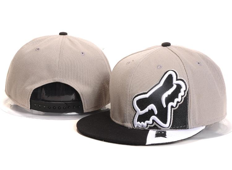 190a31b34f0 Fox Racing Snapback Hat  24  ing10.21 027  -  18.00   Cheap ...