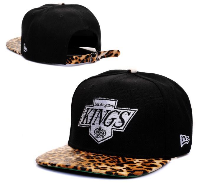 Los Angeles Kings   Cheap Snapbacks Free Shipping  0c24c5f9330
