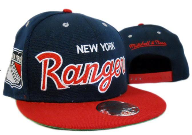 a5f57b0e28ece NHL New York Rangers Hat NU01  ing 0998  -  18.00   Cheap Snapbacks ...