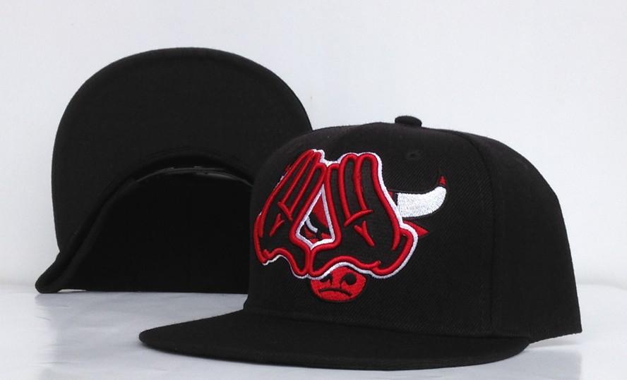 Illuminati Chicago Bulls Snapback Hat  01  ing5.08 11  -  18.00 ... eab2db7a928