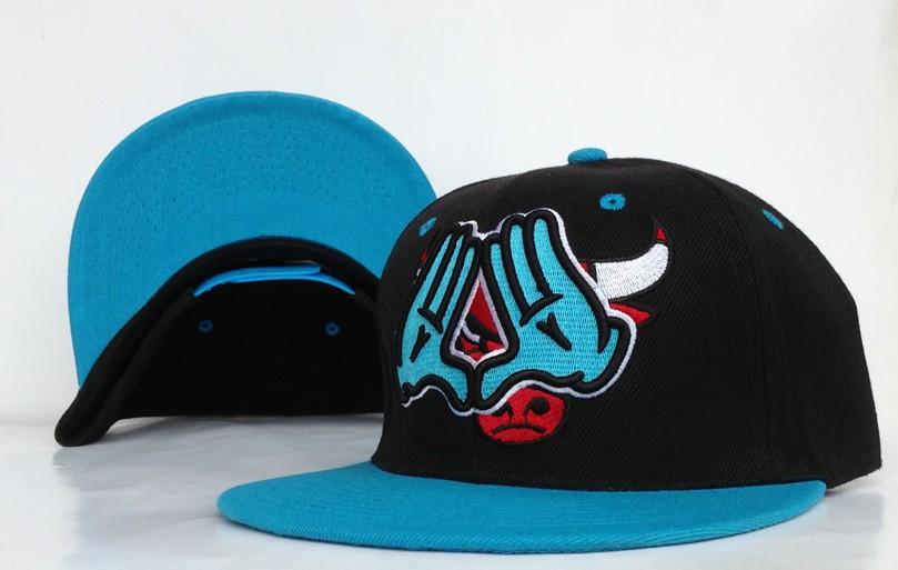 b593e189a505 ... closeout illuminati chicago bulls snapback hat 03 8c2b3 8777a