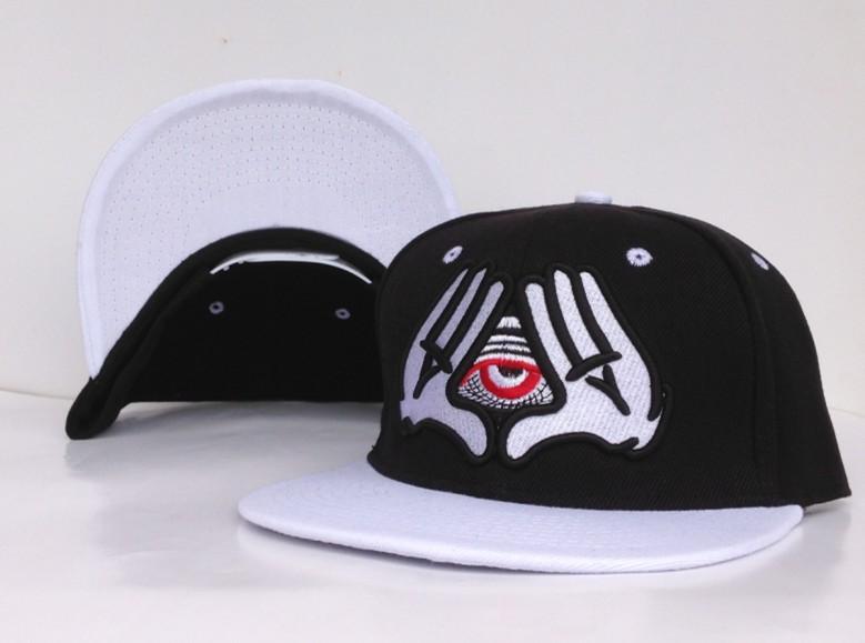 Illuminati Snapback Hat  01  ing5.08 14  -  18.00   Cheap Snapbacks ... bf6c94cca6d