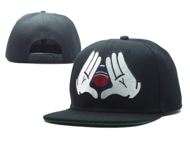 Illuminati Snapback Hat  03  ing1403.24 035  -  18.00   Cheap ... f25f6c49a04