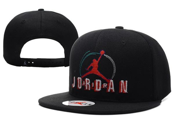 332328f7788 Jordan Snapbacks : Cheap Snapbacks Free Shipping | Snapback Hats ...