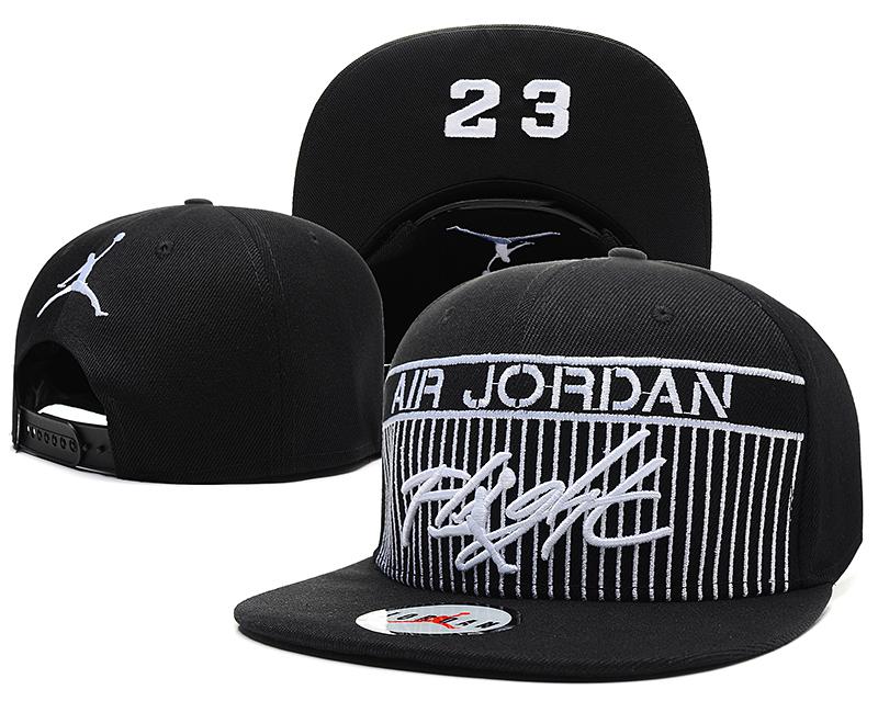 Jordan Snapback Hat  122  ing1408.05 033  -  18.00   Cheap Snapbacks ... fa7913a7fb3