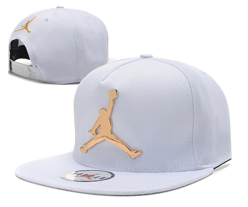 e9d5f6c6a14 Jordan Snapback Hat  163  ing1411.06 224  -  19.00   Cheap Snapbacks ...