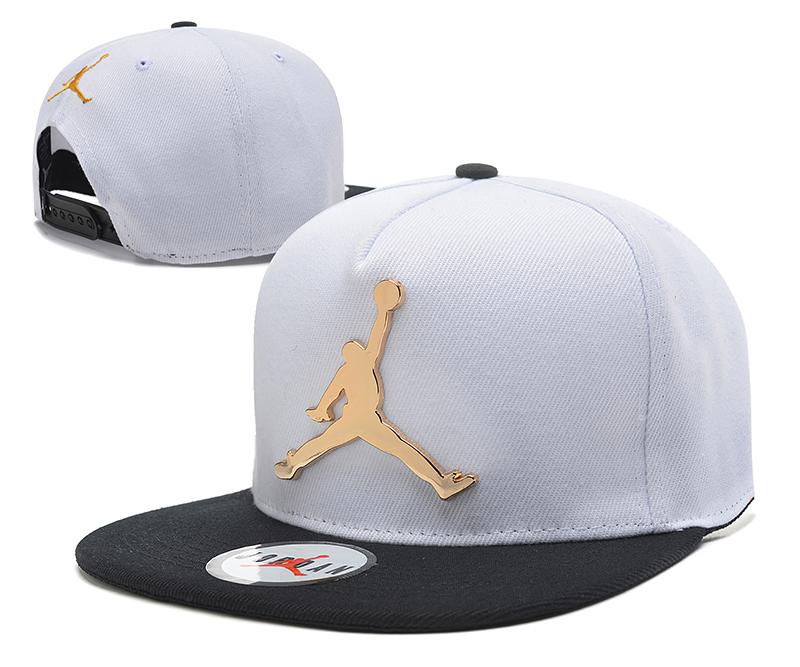 Jordan Snapback Hat  164  ing1411.06 225  -  19.00   Cheap Snapbacks ... e9759849d85
