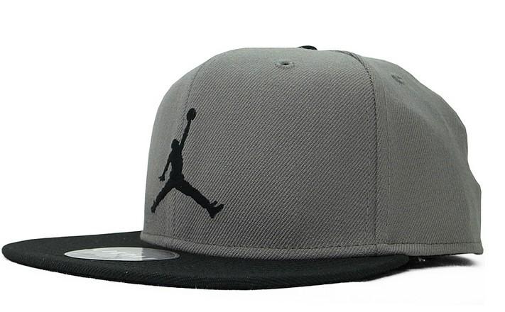 82cf56e2b95366 discount code for jordan snapback hats 9cdd2 7bbcd