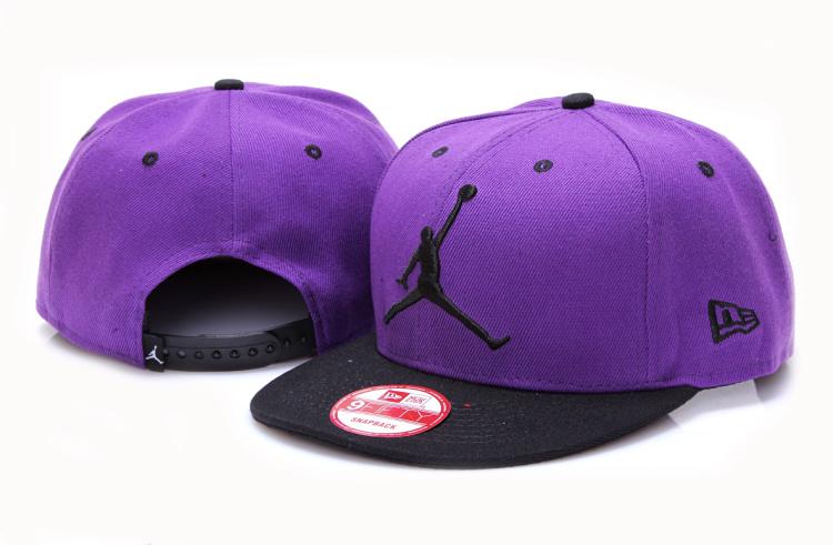 Jordan Snapback Hat  46  04.17 34  -  18.00   Cheap Snapbacks Free ... 1ea1c0e0663