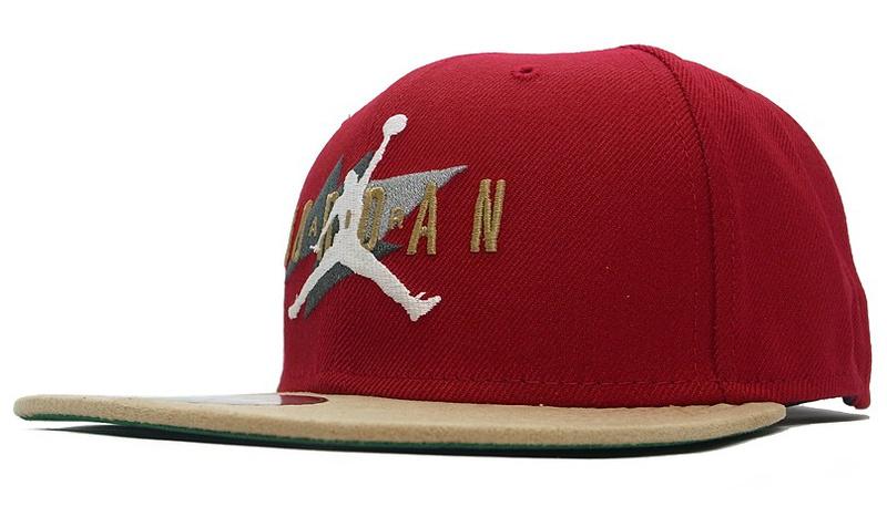 8f652d8c320 Jordan Snapback Hat  157  ing1411.06 218  -  19.00   Cheap Snapbacks ...
