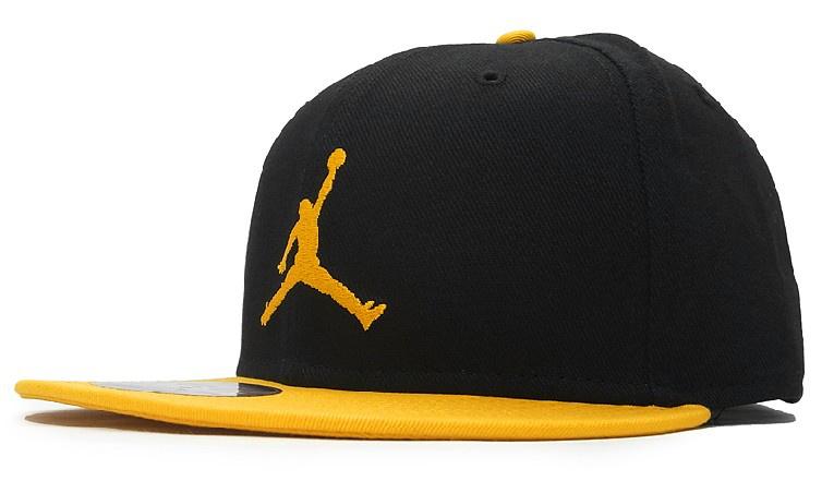 cec229e4683 new zealand jordan hats best deals official exclusive basketball hats 83e91  c9a6d; store jordan snapback hat nu007 ff4cf 52d46