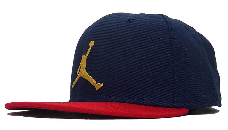 Jordan Snapback Hat NU014  ing 1892  -  18.00   Cheap Snapbacks Free ... 5e7b0642a2d