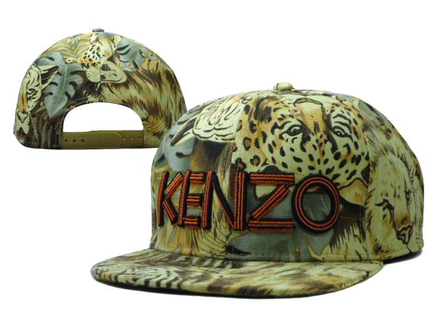 cc9ce8c871e ... ebay kenzo snapback hat 17 aae00 f2dd4
