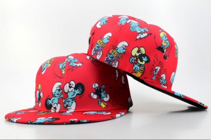 90c26a2b6fc Kids Snapback Hats  02  ing1409.18 069  -  18.00   Cheap Snapbacks ...