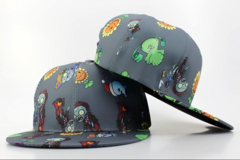 fb3294d826a Kids Snapback Hats  05  ing1409.18 072  -  18.00   Cheap Snapbacks ...