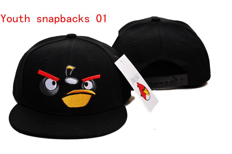 3adef31cee1 Kids Snapback Hats  05  ing1409.18 072  -  18.00   Cheap Snapbacks ...