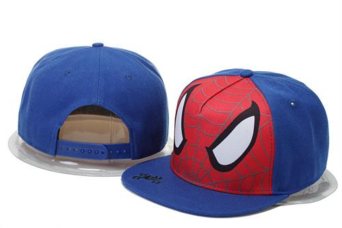 Marvel Snapback Hat  56  ing5.20 27  -  8.00   Cheap Snapbacks Free ... 5d37bc1aeaa