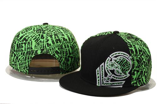 e1a90f889 Metal Mulisha Snapback Hat #30 [ing1502.27_014] - $18.00 : Cheap ...