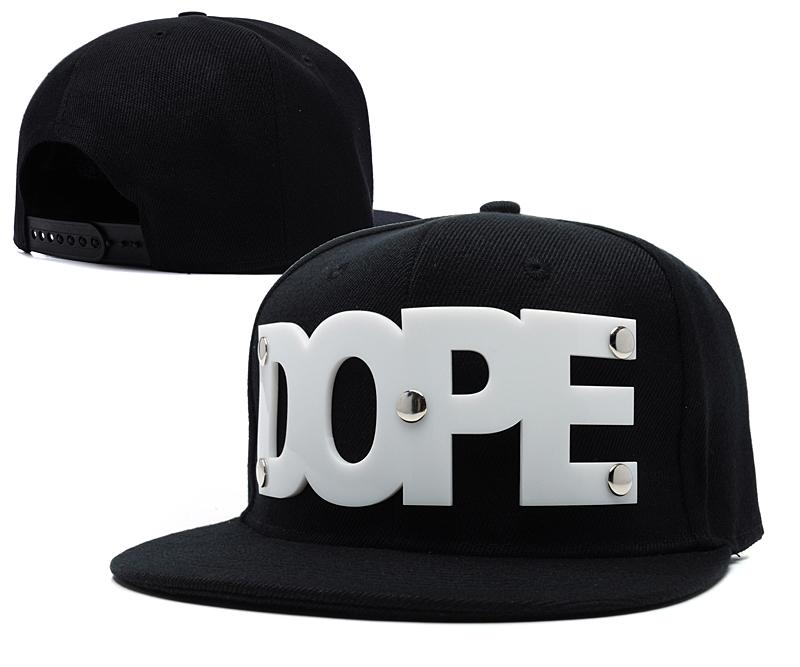 Acrylic Snapback Hat  02  ing9.10 091  -  20.00   Cheap Snapbacks ... c606fccb47f