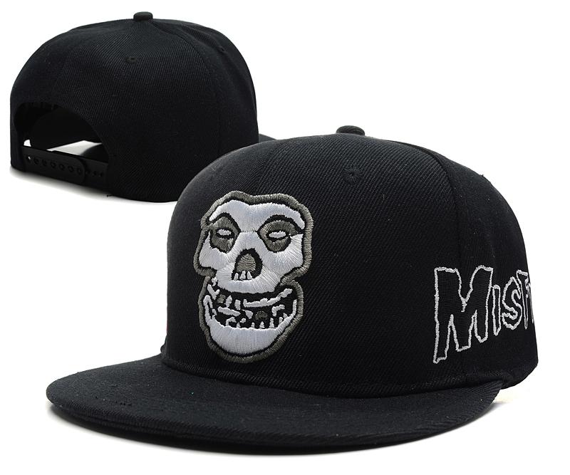 29174875 Trukfit Misfits Snapback Hat #04 [ing5.14_038] - $18.00 : Cheap ...