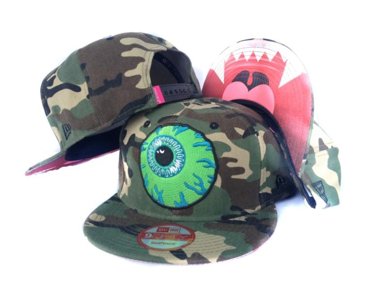 Mishka Snapback Hat  26  ing6.22 019  -  18.00   Cheap Snapbacks ... 871685a9ae6c