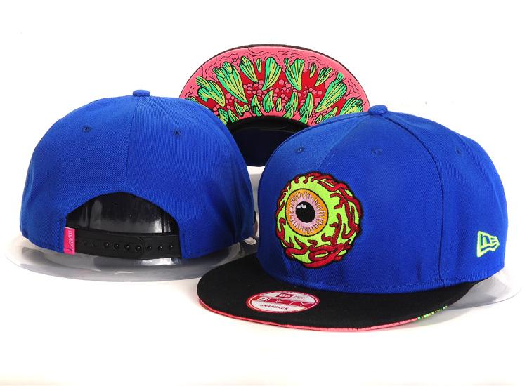 Mishka Snapback Hat  39  ing8.13 041  -  18.00   Cheap Snapbacks ... 1c3308b72fd9