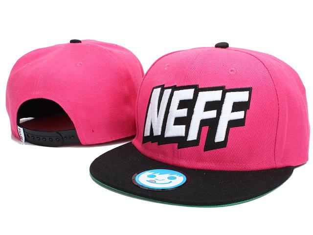 Neff Snapback Hat NU010  ing 1776  -  8.00   Cheap Snapbacks Free ... 45c6e9acc63