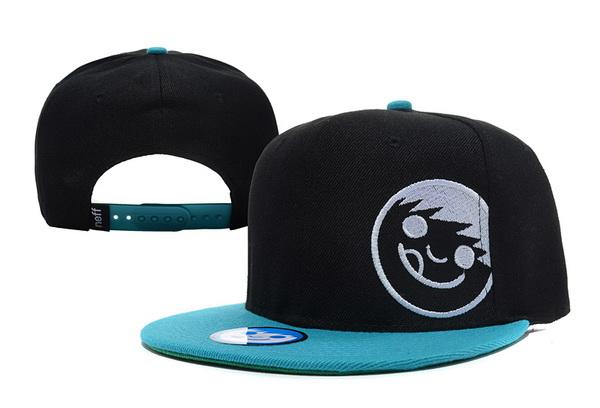 Neff Snapback Hat  40  ing6.22 032  -  8.00   Cheap Snapbacks Free ... 3a365b3a424