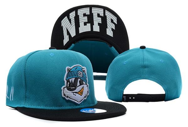 Neff Snapback Hat NU023  ing 1789  -  8.00   Cheap Snapbacks Free ... 75f5b4b3cc6
