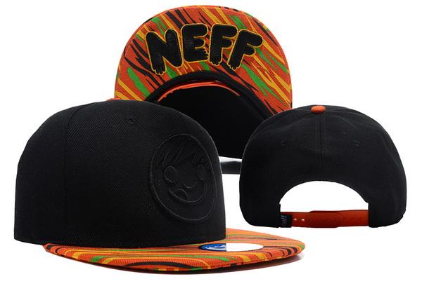 59c314b98a7 Neff Snapback Hat id036  01.10p 0004  -  18.00   Cheap Snapbacks ...