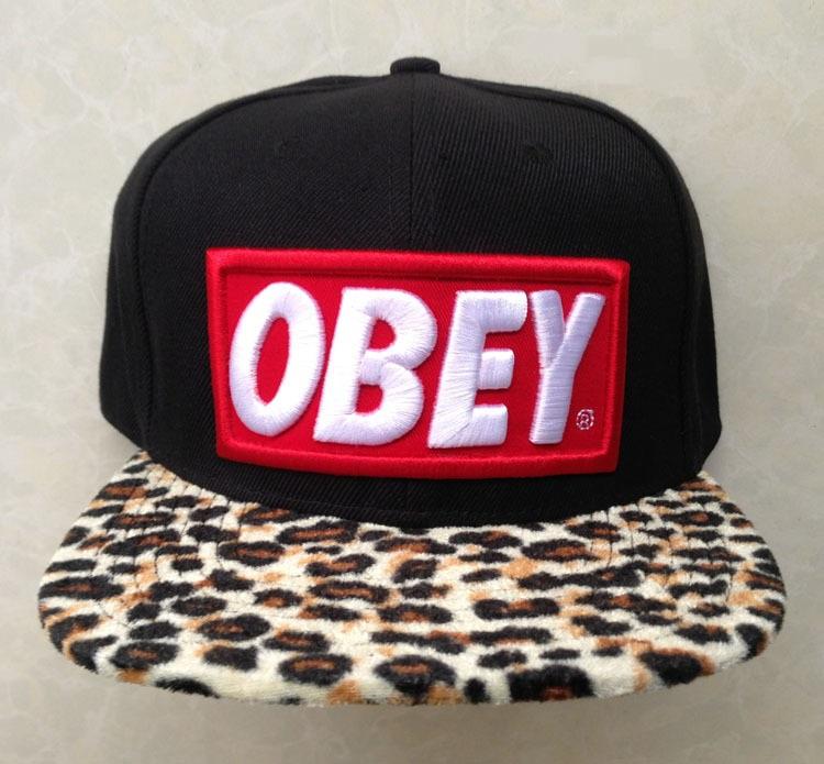 d9feb0b8bbf OBEY Snapback Hat  106  ing8.21 060  -  20.00   Cheap Snapbacks Free ...