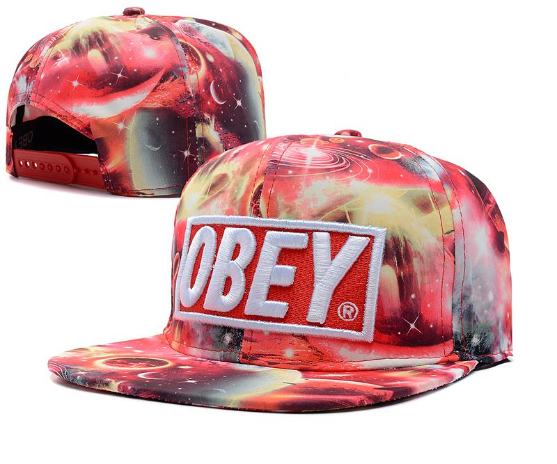 6c77cd9a3156b OBEY Snapback Hat  92  ing8.05 009  -  18.00   Cheap Snapbacks Free ...