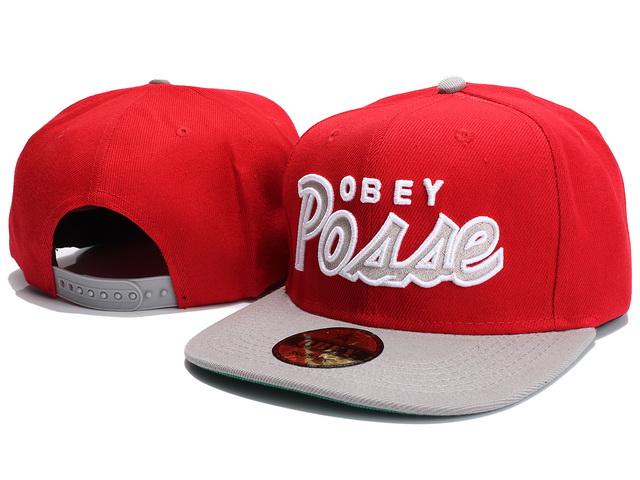 7e715b1187e OBEY Snapback Hat  90  ing8.05 007  -  8.00   Cheap Snapbacks Free ...