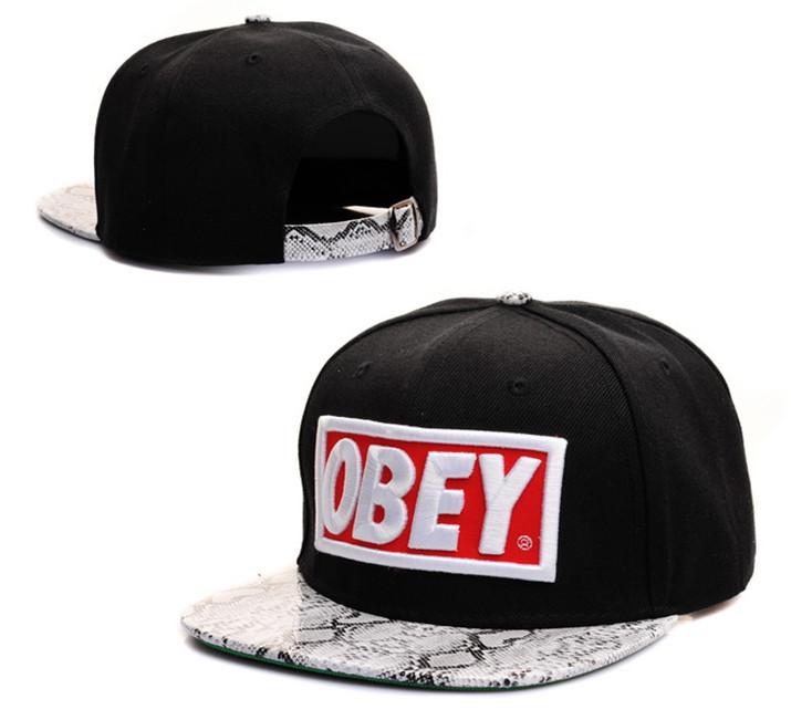 OBEY Strapback Hat  52  ing3.27 a0074  -  20.00   Cheap Snapbacks ... 694b239eba4