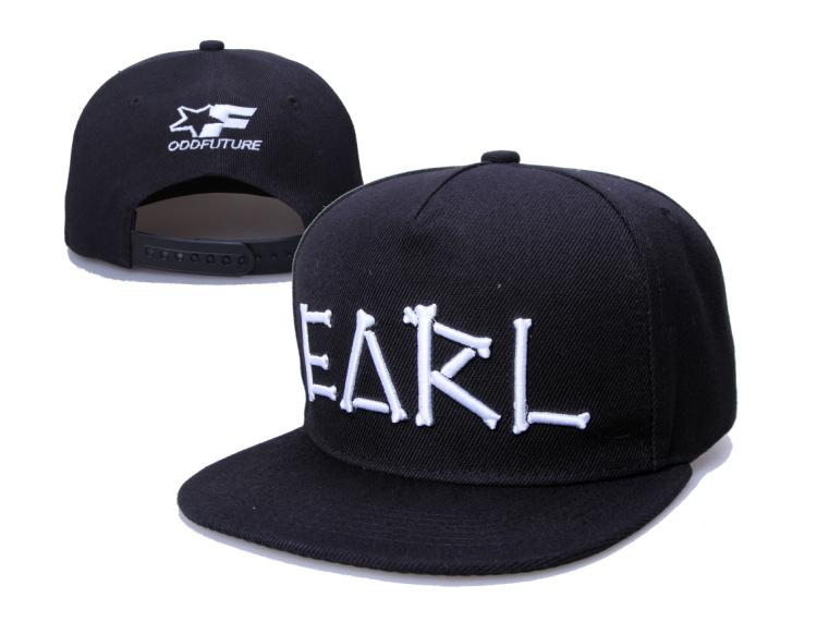 Odd Future Snapback Hat  11  ing1412.19 043  -  19.00   Cheap ... 5bed719cbbd