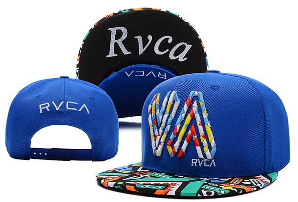 67ac7825ce2 RVCA Snapbacks   Cheap Snapbacks Free Shipping