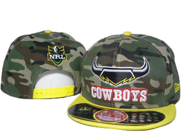 dbba4654425 NRL Broncos NE Snapback Hat  06  ing8.31 065  -  18.00   Cheap ...