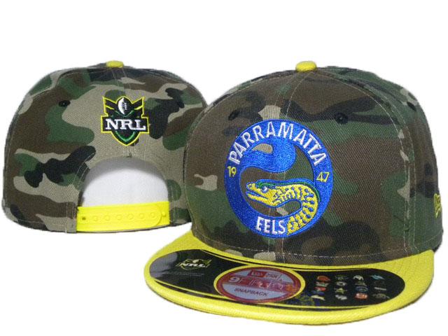 21679b00954 NRL Sharks Snapback Hat  03  ing3.27 a0016  -  18.00   Cheap ...