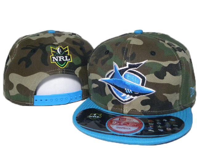 9836573a7c2 NRL Sharks NE Snapback Hat  05  ing8.31 075  -  18.00   Cheap ...