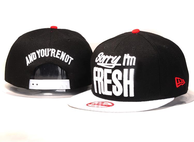 Fresh Snapback Hat NU05  ing 1701  -  8.00   Cheap Snapbacks Free ... d9958d3e27e