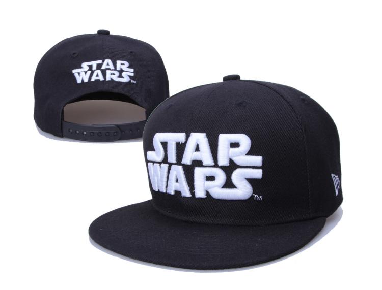 dc323e909ec Star Wars Snapbacks   Cheap Snapbacks Free Shipping