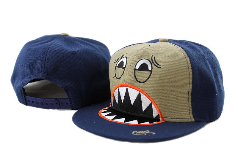 42cc98db Stinko Brothers : Cheap Snapbacks Free Shipping | Snapback Hats ...