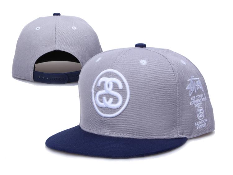 ba1367d61d5 Stussy Snapback Hat  05  ing6.22 060  -  8.00   Cheap Snapbacks Free ...