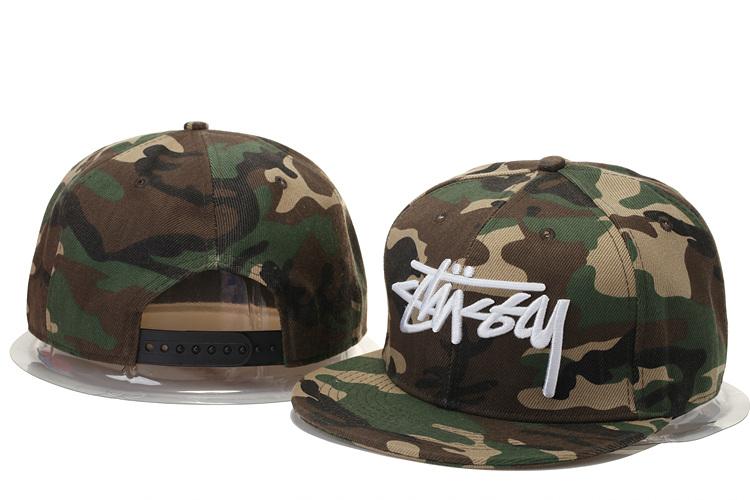 Stussy Snapback Hat  25  ing1501.22 029  -  18.00   Cheap Snapbacks ... 8efcbbefc6b