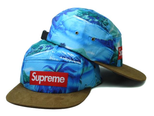 c739ae48475 Supreme Camp Hat  118  ing12.05 038  -  18.00   Cheap Snapbacks Free ...