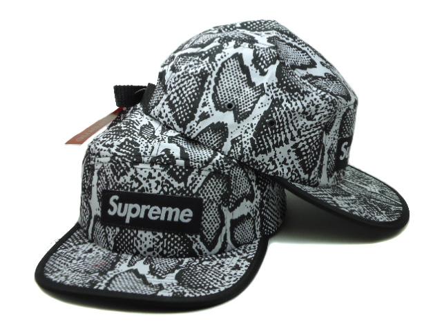 Supreme Camp Hat  150  ing1407.07 091  -  18.00   Cheap Snapbacks ... 3f75e37df5a