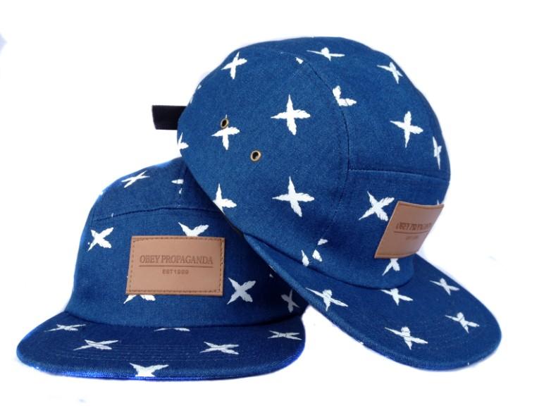 6346f559632 Supreme Camp Hat  47  ing5.07 006  -  8.00   Cheap Snapbacks Free ...
